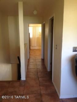 8160 E. Broadway, Tucson, AZ 85710 Photo 37