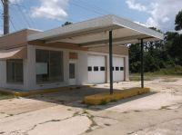 Home for sale: 1503 Vernon Rd., La Grange, GA 30240