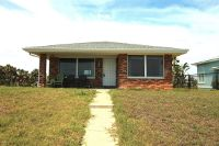Home for sale: 2709 S. Atlantic Avenue, Daytona Beach Shores, FL 32118
