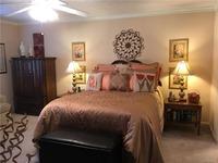 Home for sale: 406 Seminole Dr., Montgomery, AL 36117