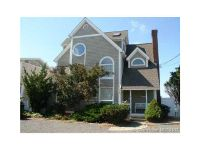 Home for sale: 1 West Shore Dr., Old Saybrook, CT 06475