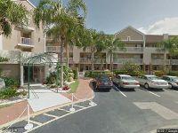 Home for sale: Granville Dr., Fort Lauderdale, FL 33321
