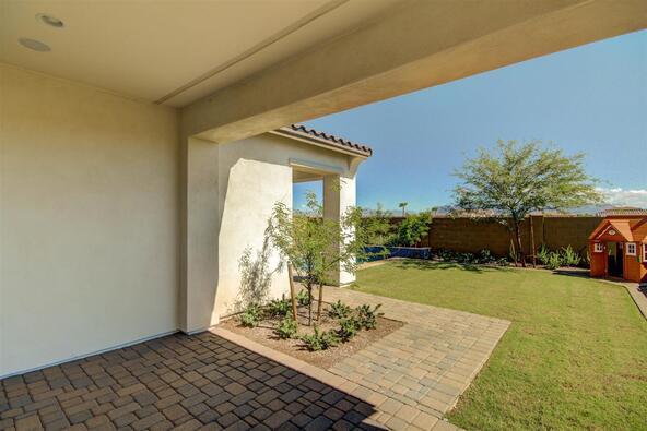 2306 N. Park St., Buckeye, AZ 85396 Photo 48