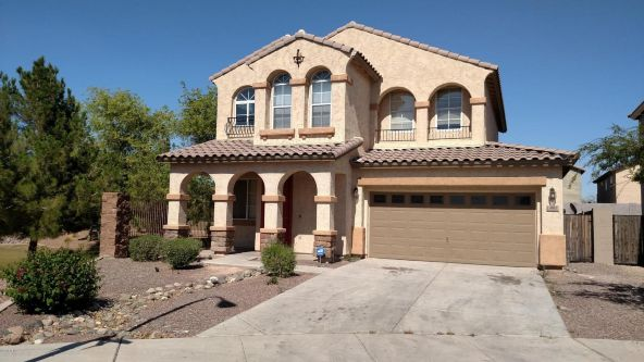 6815 S. 38th Dr., Phoenix, AZ 85041 Photo 1