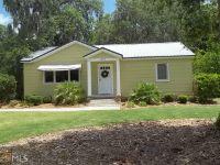 Home for sale: 610 Ann St., Saint Marys, GA 31558