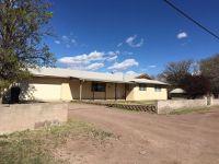 Home for sale: 400 S.E. High St., Duncan, AZ 85534