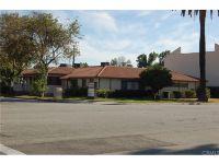 Home for sale: W. Badillo, Covina, CA 91723