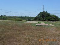 Home for sale: 313 N. Kings Hwy., Cushing, OK 74023