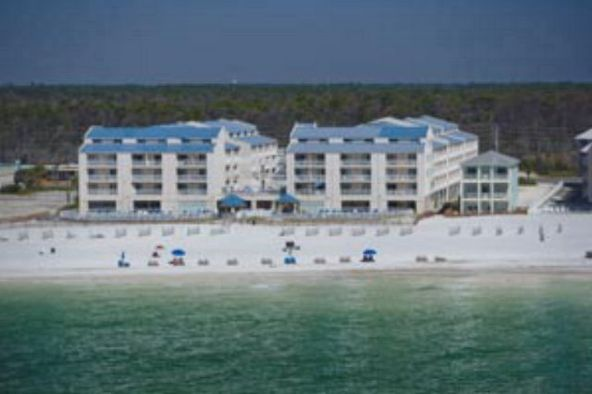 23044 Perdido Beach Blvd., Orange Beach, AL 36561 Photo 1