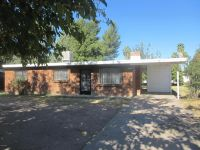 Home for sale: 642 W. Mesa Verde Dr., Nogales, AZ 85621