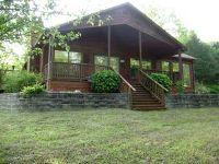 Home for sale: 17685 Farm Rd. 2260, Eagle Rock, MO 65641