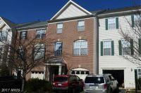 Home for sale: 21620 Monmouth Terrace, Ashburn, VA 20147