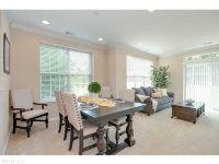 Home for sale: 2107 James River Trl, Carrollton, VA 23314