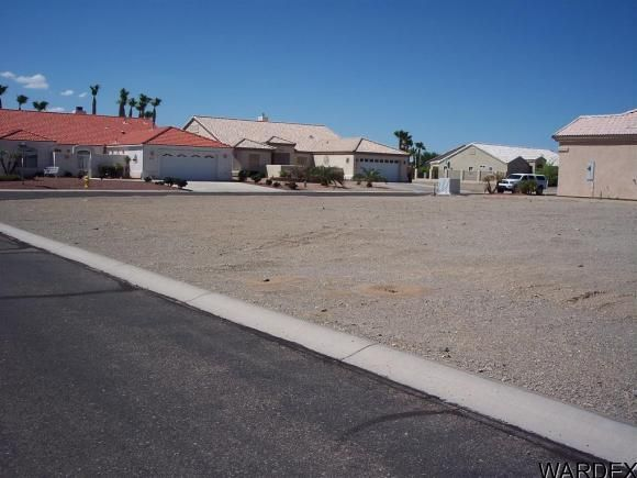 6158 Los Lagos Pl., Fort Mohave, AZ 86426 Photo 17