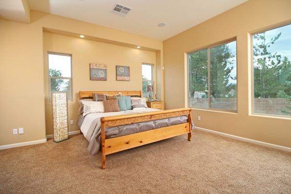 44 Mackenzie Rose Drive, Chino Valley, AZ 86323 Photo 7