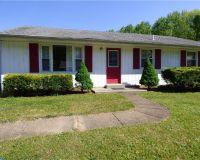 Home for sale: 100 Smith Ln., Bear, DE 19701