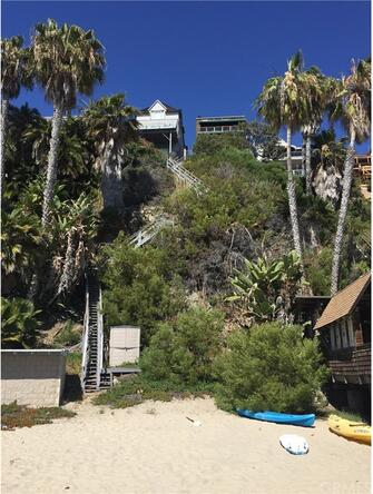 31935 Coast, Laguna Beach, CA 92651 Photo 40