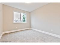 Home for sale: 2410 S.E. Morrison St., Portland, OR 97214