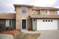 Home for sale: 650 Seitz Ct., Junction City, KS 66441