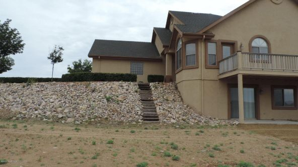12519 E. Orange Rock Rd., Dewey, AZ 86327 Photo 10