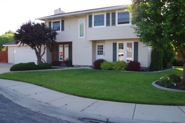 10424 W. Milclay St., Boise, ID 83704 Photo 1