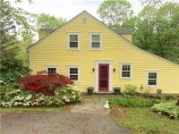 Home for sale: 182a Bennetts Farm Rd., Ridgefield, CT 06877
