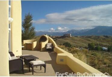 104 Vista Hermosa, Taos, NM 87571 Photo 23