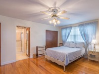 Home for sale: 2000 Lynnwood Rd., Kingsport, TN 37660