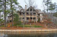 Home for sale: 57 Cody Ln., Tiger, GA 30576