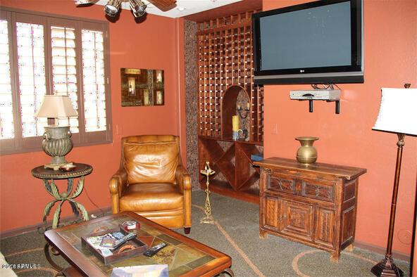 10978 E. Raintree Dr., Scottsdale, AZ 85255 Photo 23