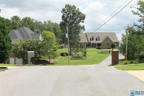 1035 Scenic Dr., Alexandria, AL 36250 Photo 8