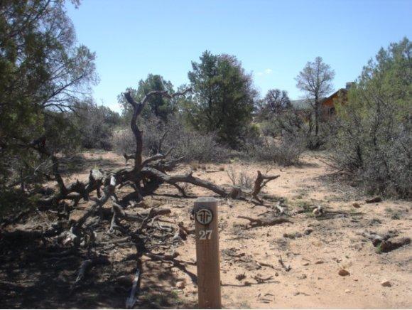 14480 N. Soza Mesa Ln., Prescott, AZ 86305 Photo 16