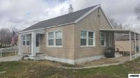 Home for sale: 390 W. Virginia, Fallon, NV 89406