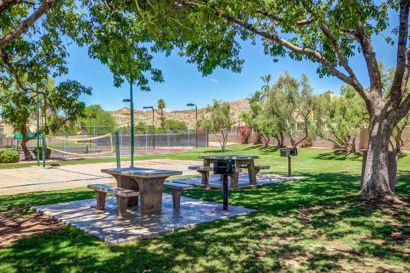 2332 E. Taxidea Way, Phoenix, AZ 85048 Photo 97