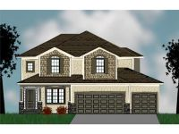 Home for sale: 22220 W. 121st Ct., Olathe, KS 66061