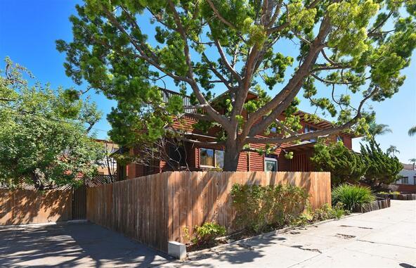 110 W. Pennsylvania Avenue, San Diego, CA 92103 Photo 3
