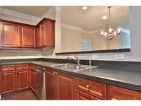 Home for sale: 3150 Woodwalk Dr., Atlanta, GA 30339