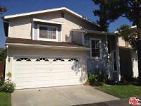 Home for sale: 11526 Honeyglen Rd., Pacoima, CA 91331