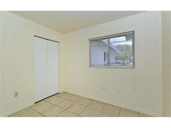 4304 E. Drake Blvd., Bradenton, FL 34203 Photo 16