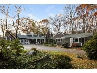 Home for sale: 11 Tannery Ln. South, Weston, CT 06883