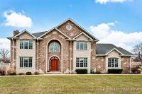 Home for sale: 571 North 6th Avenue, Addison, IL 60101