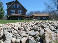Home for sale: N1593 Cth S., Antigo, WI 54409