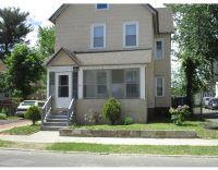Home for sale: 56 Cambridge St., Springfield, MA 01109