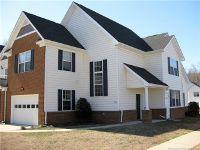 Home for sale: 1701 Rustads Cir., Williamsburg, VA 23188