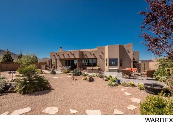 2040 E. Ferguson Ranch Rd., Kingman, AZ 86409 Photo 28