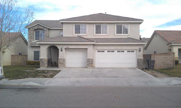 44518 37th St., Lancaster, CA 93536 Photo 1