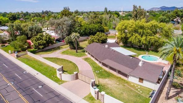 240 E. Bethany Home Rd., Phoenix, AZ 85012 Photo 45