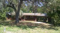 Home for sale: 2610 U.S. Hwy. 80, Garden City, GA 31408