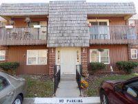 Home for sale: 5436 12th Terrace S.W., Topeka, KS 66604