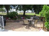 Home for sale: 222 Broken Woods Blvd., Davenport, FL 33837